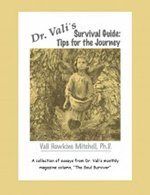 Dr–Valis-Survival-Guide
