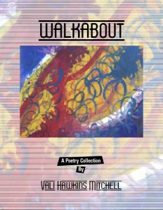 walkabout-book-cover-700x541